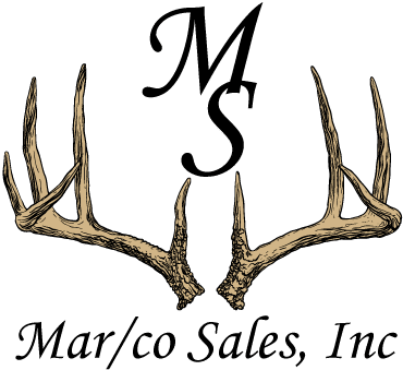 Mar/Co Sales, Inc